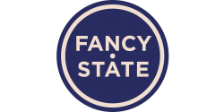 Fancy State Music Agency