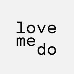 LOVEMEDO branding agency