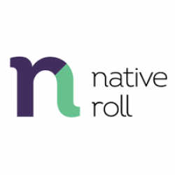 Native Roll