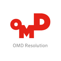 OMD Resolution