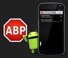 Adblock для браузера тор hydra2web скачать на телефон бесплатно тор браузер гирда