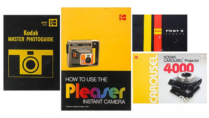 kodak current situation Current situation is that last year (2004), nearly 61 percent kodak's $ 135 billion in revenue came from its traditional businesses, including film, paper and the non-digital products used in its healthcare, graphic communications and commercial imaging segments.