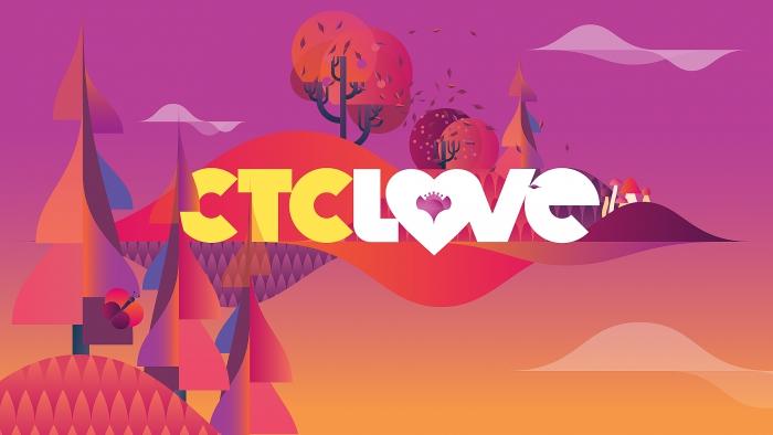 Смотреть Боб и Бобек онлайн бесплатно на CTC Love