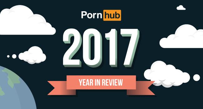 Порносайты женщины за 50