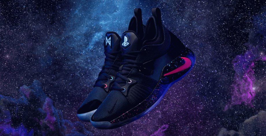 53d717d8a9c Digital-кроссовки  Nike и adidas выпустили уникальные модели спортивной  обуви
