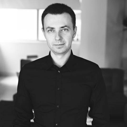 Прежний  топ-менеджер «Вконтакте» перешел вTelegram