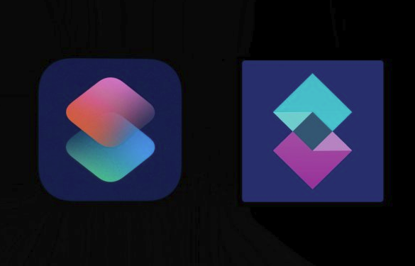 Стартапер обвинил Apple вкраже логотипа