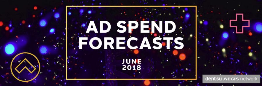 ЧМ-2018 обеспечит рост глобальных рекламных расходов на 3,9% Y5rbqdym_md
