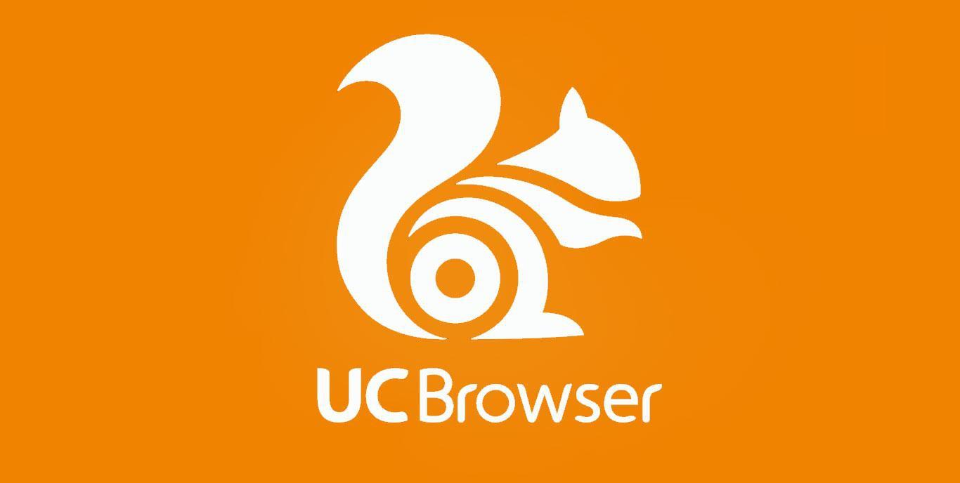 Объявления Рекламной сети Яндекса покажут вкитайском мобильном браузереUC Browser