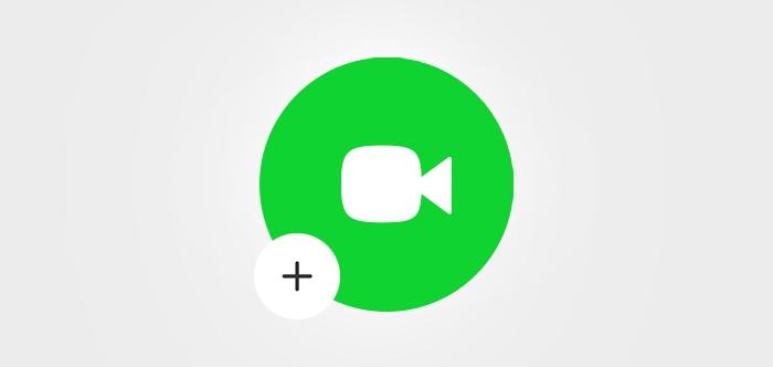 Как Вконтакте сделать ссылку на группу словом (