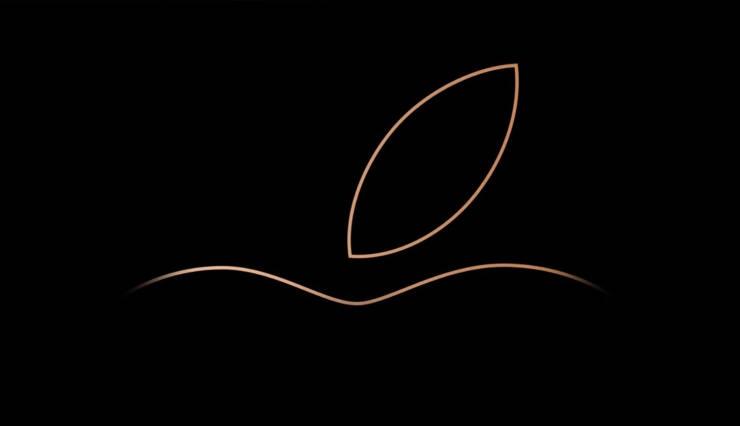 Демонстрация новых моделей iPhone впервый раз состоится в Твиттер