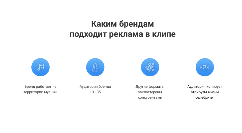Aiq ru хостинг бесплатного хостинга