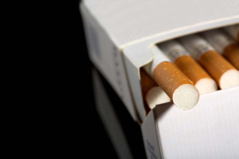 Форум табачные изделия купить сигареты чероки