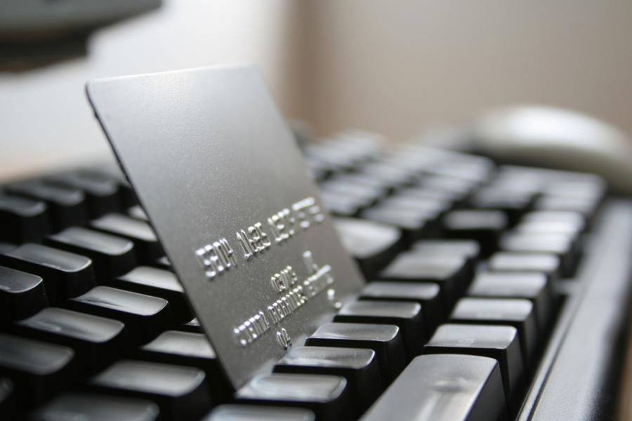 bd41c2eddee14 Статистика Robokassa: как россияне платят за интернет-покупки