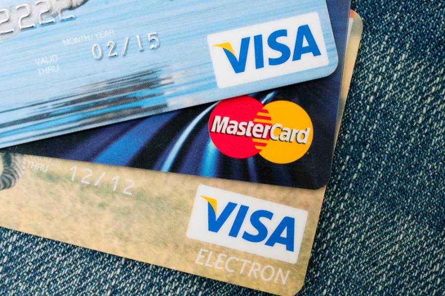 займы кредит наличными срочно деньги в долг без предоплаты в день обращения от частного лица уфа
