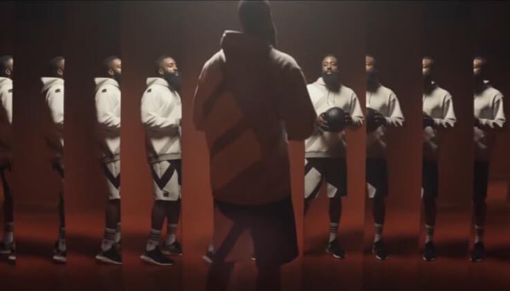 «Можно все!»: как создаются спортивные рекламные ролики