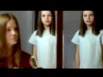 Девочка (Каталог ИКЕА)