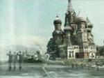 Русский Стандарт (Рекламный ролик)