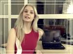 nnru (Рекламный ролик)
