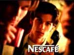 Петя (Nescafe)