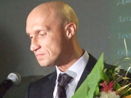 Андрей Дашин ... - bg_17m